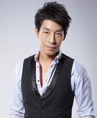 Lan Juntian  Actor