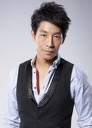 Lan Juntian  Actor