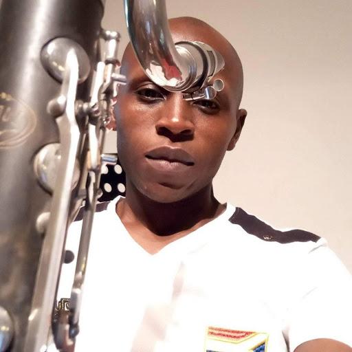 Samuel Olusegun