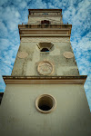 La Iglesia Merced