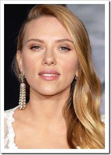 Scarlett Johansson_Melody