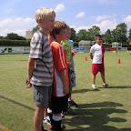 Terugkommiddag schoolkorfbal (18).JPG