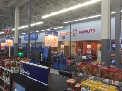 DunkinDonutsInWalmart_MustbeNewEngland-2-2015-07-28-11-46.jpg