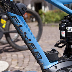 eBike Camp mit Stefan Schlie ePowered by Bosch 30.04.-07.05.17-9847.jpg