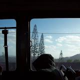 Hawaii Day 3 - 114_1010.JPG