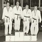 1976-10-18 - KVB beloften en juniors Elsene 1.jpg