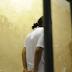 Justiça nega liberdade a mãe de 5 filhos que furtou Coca-Cola, Miojo e suco em pó