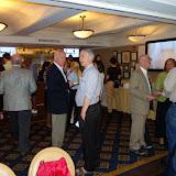 MA Squash Annual Meeting, 5/4/15 - DSC01694.JPG