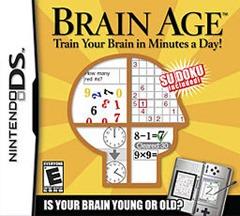 256px-NDS_BrainTrainingForAdults