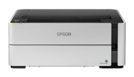 Epson WorkForce ST-M1000 Pilotes d'imprimante gratuit