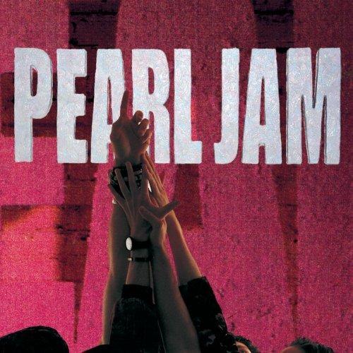 15 álbuns que mudaram o Rock e MJ esta entre eles. 1%252520pearl%252520jam%252520ten