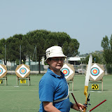 Fita 2008 castelferretti - DSC_9839.jpg