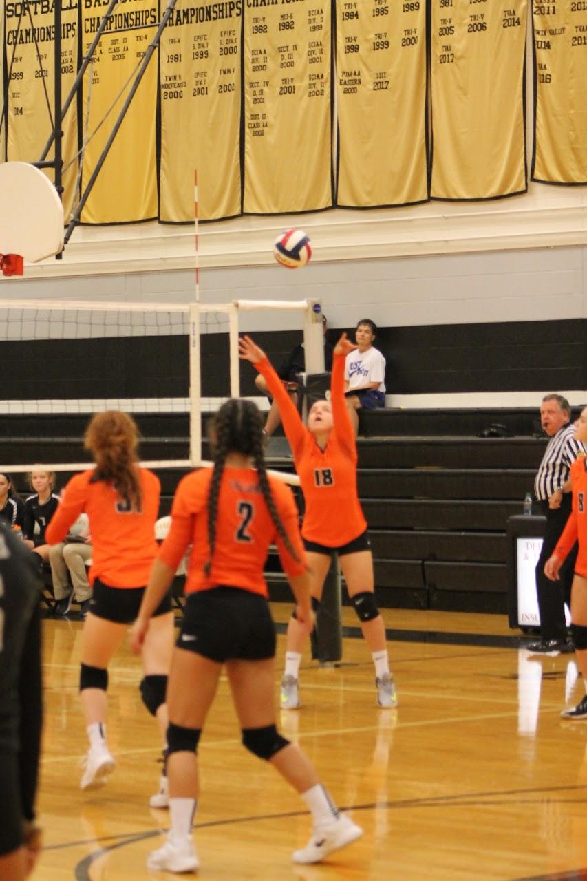 Volleyball 10/5 - IMG_2788.JPG