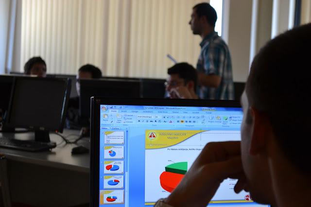 Projekat Nedelje upoznavanja 2012 - DSC_0368.jpg