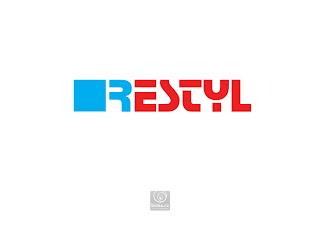 petr_bima_ci_logotyp_00356
