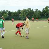 Feld 07/08 - Herren Oberliga in Rostock - DSC01979.jpg