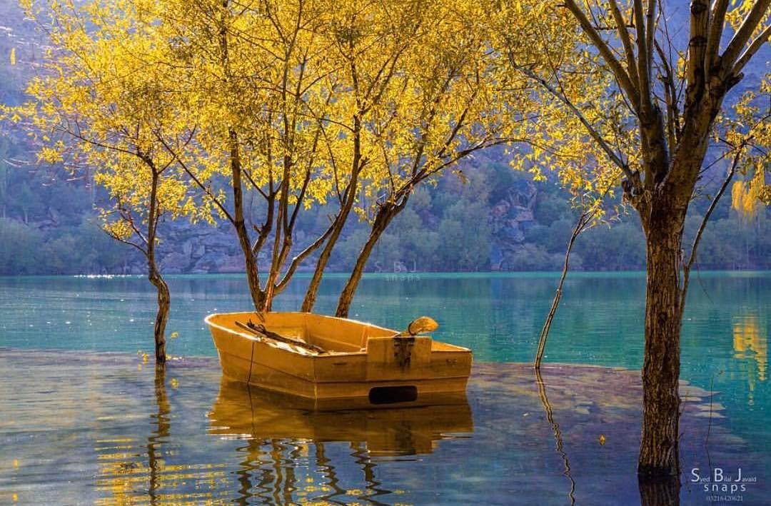 paisajes-hermosos2