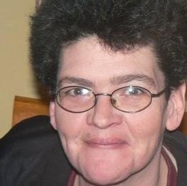 Sheila Andrews
