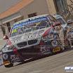 Circuito-da-Boavista-WTCC-2013-377.jpg