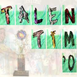 2009 KAGW Talent Time