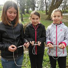 Športni dan 4. razred, 4. april 2014, Ilirska Bistrica - DSCN3320.JPG