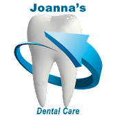 Joanna's Dental Care -