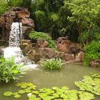 Guyi Garden