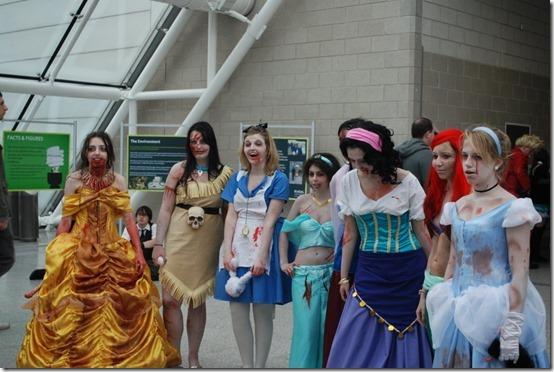 disney-zombies-princesas (7)