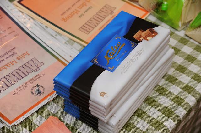 III Rahvusvaheline Laste Orelifestival-konkurss 2014 - DSC_0893.JPG