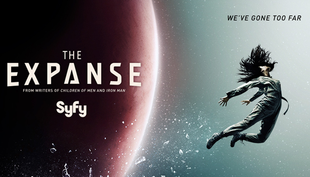 The Expanse000