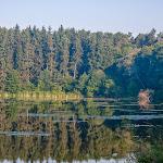 20140726_Fishing_Sergiyivka_023.jpg