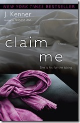 Claim-Me---J-Kenner32