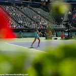 Karolina Pliskova - 2016 BNP Paribas Open -D3M_2628.jpg
