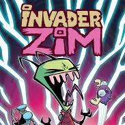 user Zach Hilbert apkdeer profile image