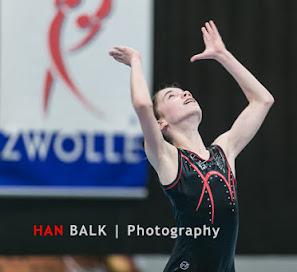 Han Balk halve finale 1 DE 2016-9158.jpg