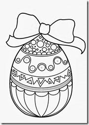 huevos.jpg3_[1]