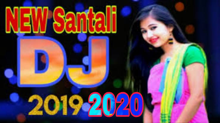 Santali Dj Mp3 ,New Santali Dj Song 2020,New Santali Song 2020 Download