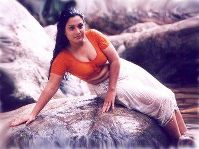 Telugu Boothu Kathalu Amma For Telugu Boothu Kathalu