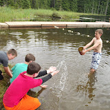 Camp Pigott - 2012 Summer Camp - camp%2Bpigott%2B137.JPG