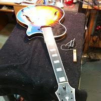 Conti-Guitar-Conversion-6