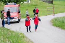 Training-Thyrnau-7