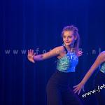 fsd-belledonna-show-2015-172.jpg
