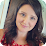 Rachel Jones's profile photo