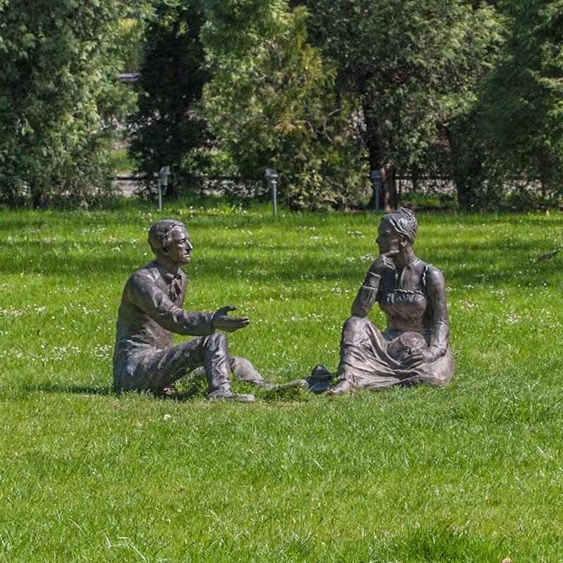 Park Zdrojowy (3)