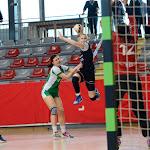 Krka-Krim_polfinalepokala16_003_260316_UrosPihner.jpg