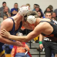 Wrestling - UDA vs. Line Mountain - 12/19/17 - IMG_6323.JPG