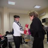 Dodela diploma, Predstava, Izlozba SingiDigitala 28.12.2011 - DSCN0912.jpg