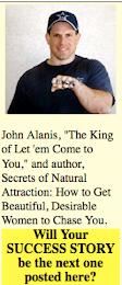 John Alanis 1