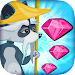 Gem Havoc: Diamond Adventure icon