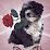 DOMINGA SANTANA's profile photo